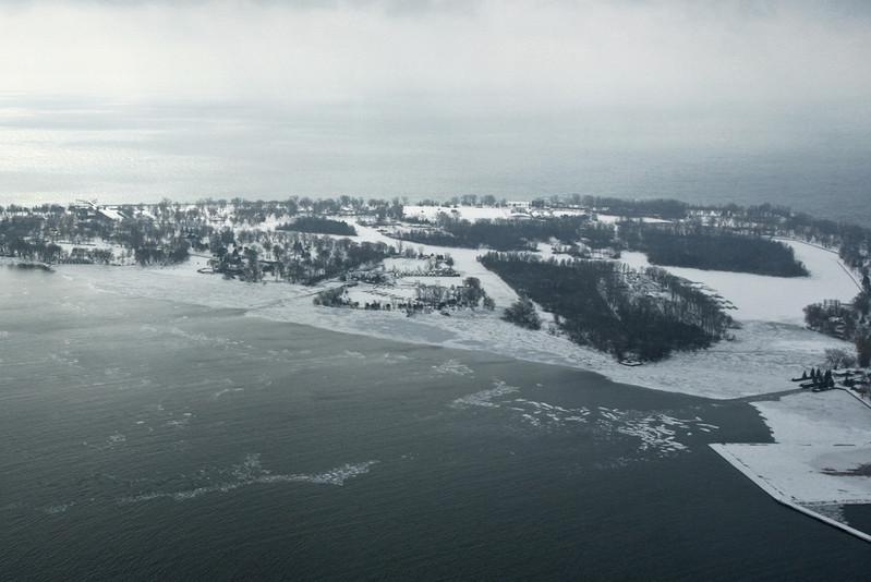 美国五大湖城市群人口_美国五大湖城市群图片