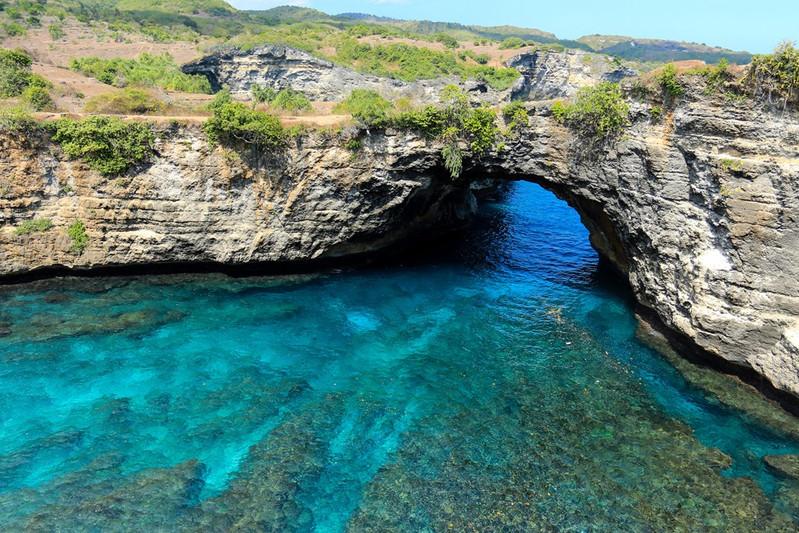 【首发】南纬8度,巴厘岛5日,打卡经典必游及小