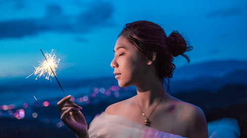 云南-昆明-大理-丽江双飞6日游