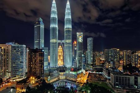<云顶梦号-新加坡-马来西亚亚庇-文莱麻拉东南亚巡游6天5晚>7月13日 北京往返