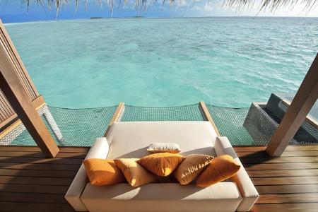 [圣诞]<斯里兰卡-马尔代夫机票+当地6晚7日游>斯航直飞广州2人即发0自费海上小火车马代度假岛2沙可升级岛屿