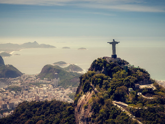 单人不收房差,一地深度,耶稣像,玛瑙斯,大瀑布,巴西利亚,震撼全景一次