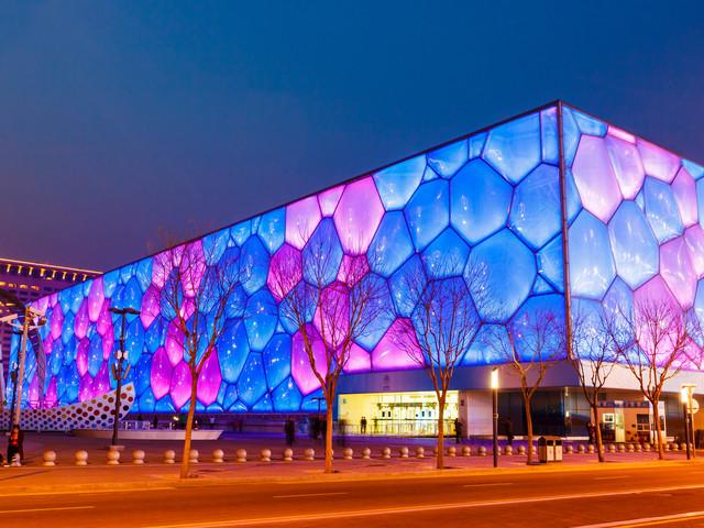 北京天安门广场故宫八达岭长城长城一日游五吉姆攻略蚯蚓图片