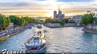 法国10日游_欧洲普吉旅游报价_六月欧洲旅游多少钱_深圳欧洲十日游纯玩团