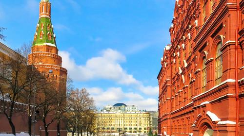 <俄罗斯-莫斯科+圣彼得堡9日游>深圳直飞,百分之99满意度,莫斯科圣彼得堡双首都,红场,冬宫,夏宫花园,谢镇,四星住宿,保证拼房,可全国联运