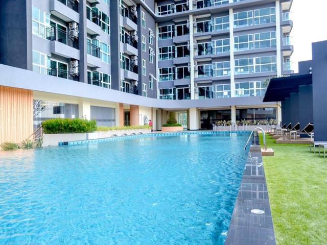 泰国曼谷 芭提雅 沙美岛7日游 无自费,曼谷市区套房酒店,沙美岛特