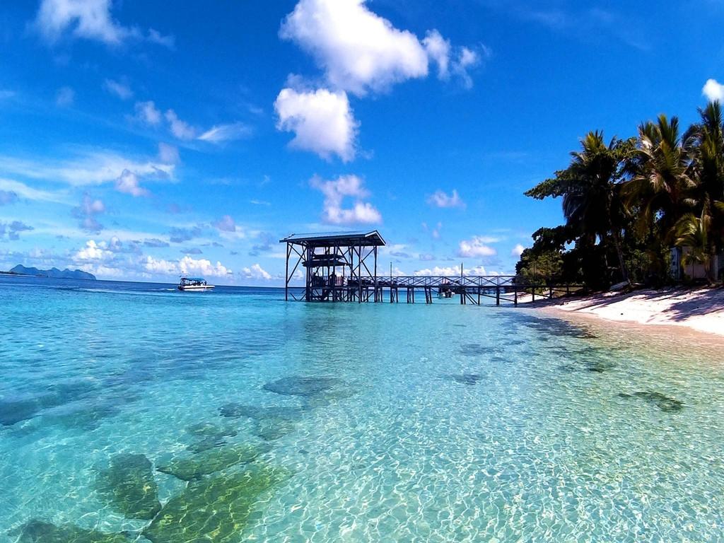 泰国曼谷 芭提雅 沙美岛5晚6日游 颠覆常规团队,体验旅游,酒店升级