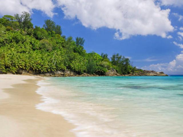 沙美岛快艇一日游,美食之旅,米其林餐厅,spa按摩,探寻萤火虫