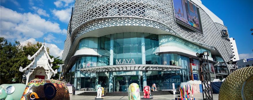 【2018】玛雅购物中心v攻略攻略_玛雅购物中心董岭安吉攻略图片