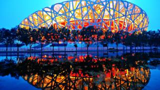 """""""5·18國際博物館日""""中國主會場活動將在南京博物院舉行"""