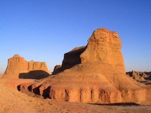 新疆旅游美食托海+五彩滩+禾木+喀纳斯+观鱼可可推荐表南坪重庆图片