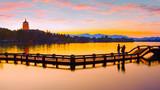 Beautiful West Lake, Hangzhou