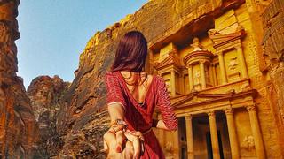以色列10日游_去以色列约旦旅游团多少钱_以色列约旦旅游纯玩团_以色列约旦旅游6日