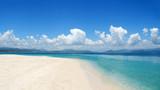 【邮轮】西沙群岛