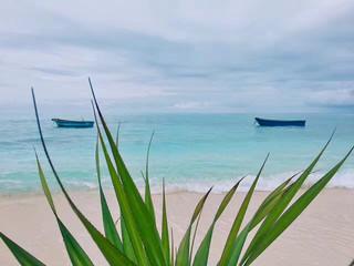 <三亚-西沙群岛-南海之梦号邮轮3晚4日游>西沙群岛浪漫之旅