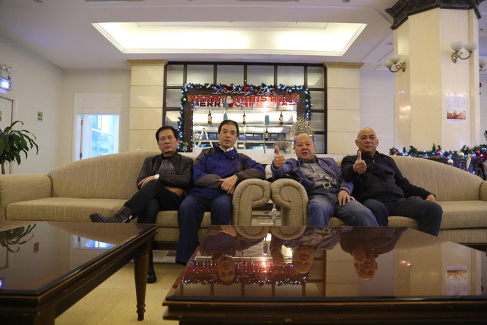 南北越10天9晚跟团游【多图】_胡志明市游记