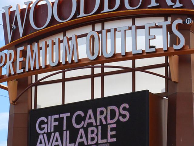 <美国波特兰+奥特莱斯购物一日游【伍德伯尔尼自由购物】【西雅图往返】>