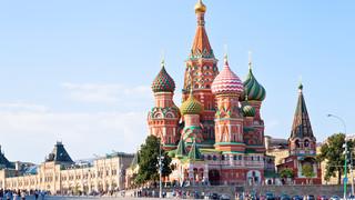 俄罗斯8日游_欧洲游旅游团报价_欧洲旅游案_欧洲游包团