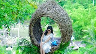 巴厘岛6日游_巴厘岛旅游5日游多少钱_十一巴厘岛游_去巴厘岛的旅行