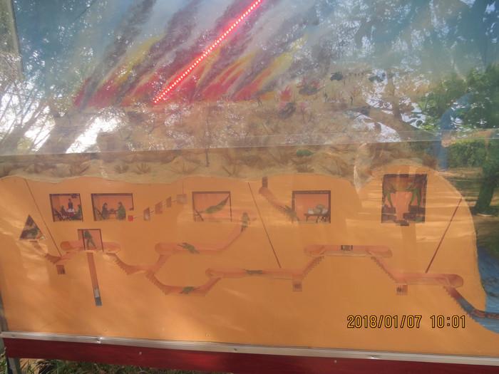【途牛首发】越南深度游之胡志明市【多图】_胡志明市游记