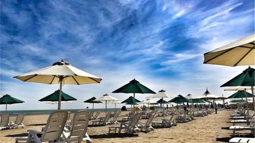 卡瓦尼 英雄联盟奖项提名 库尔勒孔雀海滩1日游