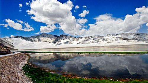 叙利亚成国足梦魇 天津女排 帕米尔高原卡拉库里湖+塔什库尔干县2日游