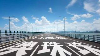 港珠澳大桥3日游_港澳7日游旅行团_港澳旅游8日游_旅行线路港澳
