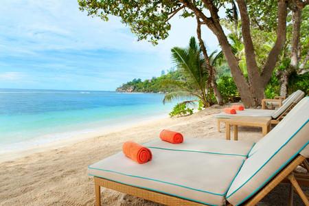 et302航班动态-老牌奢华五星酒店,长白沙滩,体验原生态,全国出发,EY ET EK航