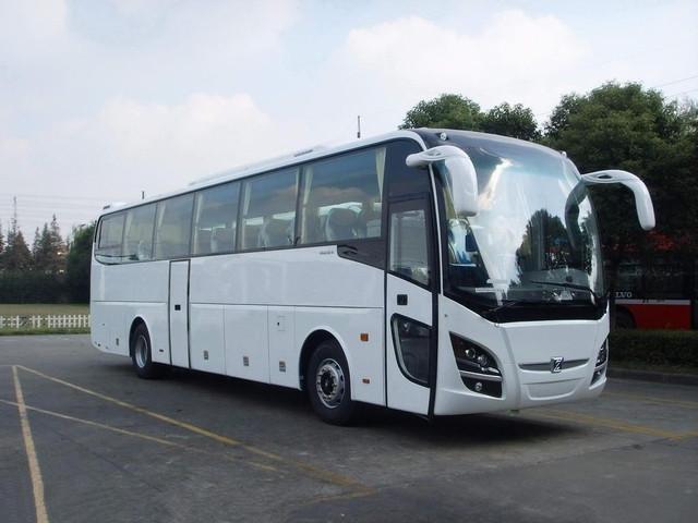<【普吉大巴车包车】>定制团队多人数的选择,经济实惠,出行方便,多种套餐可选
