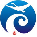 台湾自由行-东岸旅行社