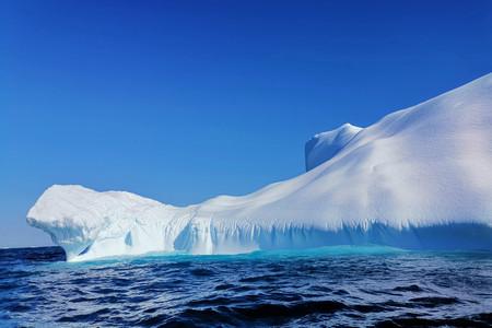 <坚韧号邮轮-福克兰群岛+象岛+南极半岛16日游>五星邮轮/稀缺独特航线/邮轮1AS超高抗冰级/精彩丰富登陆活动/全员一次登陆两倍登陆时长