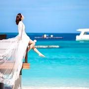 七月去马尔代夫旅游必备物品_马尔代夫旅游问答