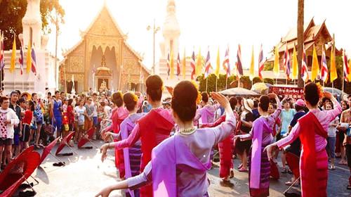 泰国曼谷-芭提雅-金沙岛5晚7日游