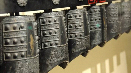 中国国度博物馆+北京天安门广场+故宫博物院1日游