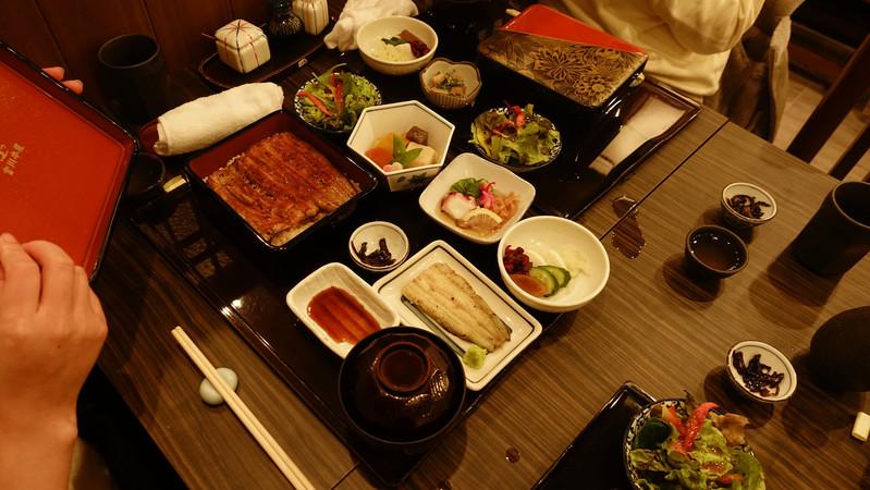 四刷日本,东京镰仓交通白菜还有周边游美食,小圆美食爆酱天津市信息图片