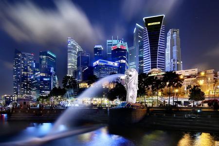 [春节]<泰国-?#24405;?#22369;-马来西亚9晚10日游>国泰香港直?#21830;?#26032;马三国全程只走一个免税店入住精选酒店