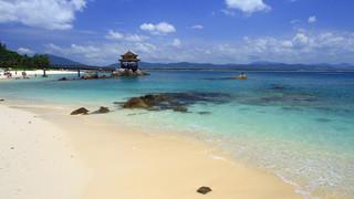 三亚5日游_海南三亚旅行团旅游_海南三亚旅游跟团需多少钱_预定海南三亚旅游