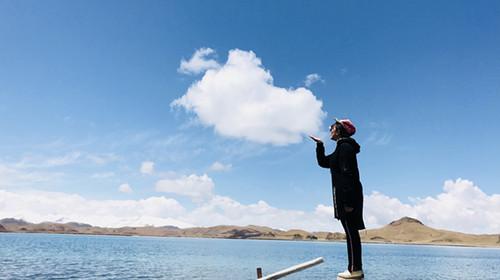 [春节]西藏拉萨-珠峰大本营-布达拉宫-大昭寺-羊湖-日喀则双飞7日游