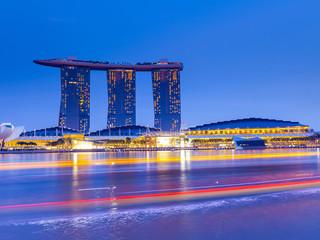 <星梦邮轮云顶梦号新加坡-亚庇-麻拉等7晚8日游>7月13日 上海往返 新加坡,马来西亚,文莱