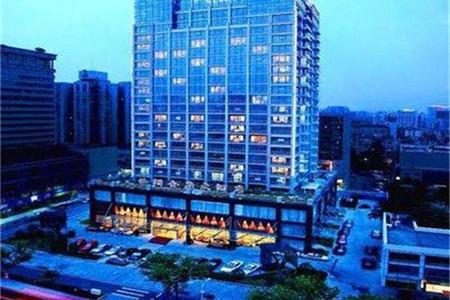 宿杭州西湖慢享主题酒店 可加定西湖 宋城千古情 杭州乐园 西溪湿地景