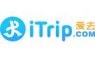 iTrip爱去