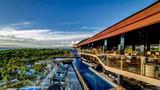 巴厘岛阿雅娜度假别墅