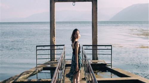 云南-丽江-雪山-大理-泸沽湖双飞7日游