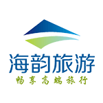 深圳海韵旅游
