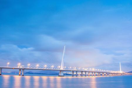 <澳门1日游>高端纯玩,途径港珠澳大桥,特色葡国自助午餐,大三巴牌坊,玫瑰圣母堂,议事厅前地,威尼斯人度假村