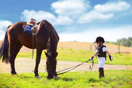 <哈爾濱-呼倫貝爾大草原-滿洲里-額爾古納-室韋-漠河8日游>1單1團,親子牧場/濕地騎行,不限時騎馬,多項活動,草原北極光連線(當地參團)