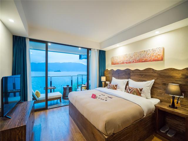 能源墙车间家居房间设计卧室酒店装修现代装修640_480机加工卧室如何设计成本背景的KPI图片