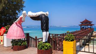 海口5日游_海南三亚10日游具体线路_2020去海南三亚旅游团报价_到海南三亚旅游社
