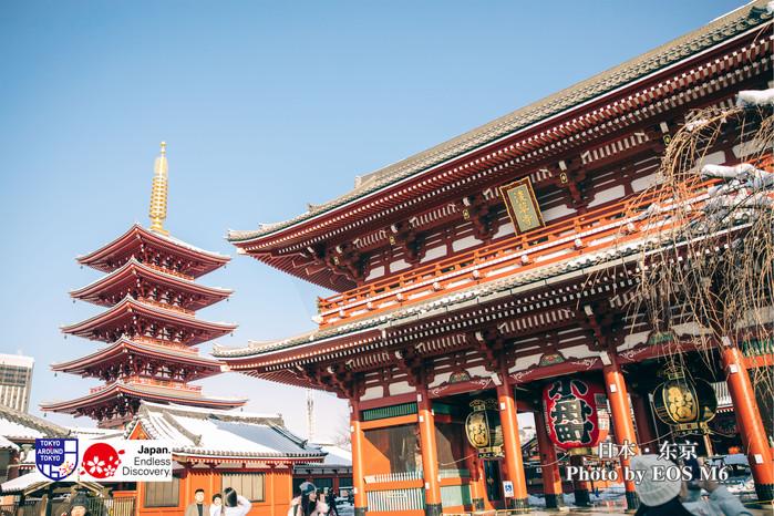 【首发】东京周边去哪玩?日光、秩父、成田铁路之旅【多图】_东京游记