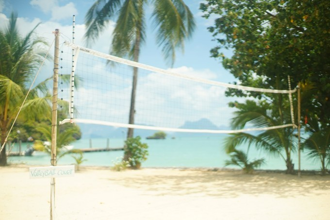 途牛首发  轻奢慢游泰国歌谣岛 享受海岛私密度假时光【多图】_泰国游记